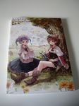 photo d'illustration pour l'article goodie:Atelier Series Official Chronicle